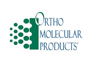 OrthoMolecular Products