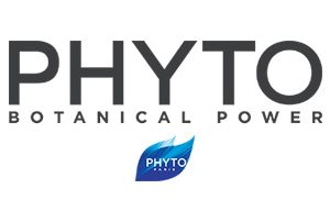 Phyto Hair Care