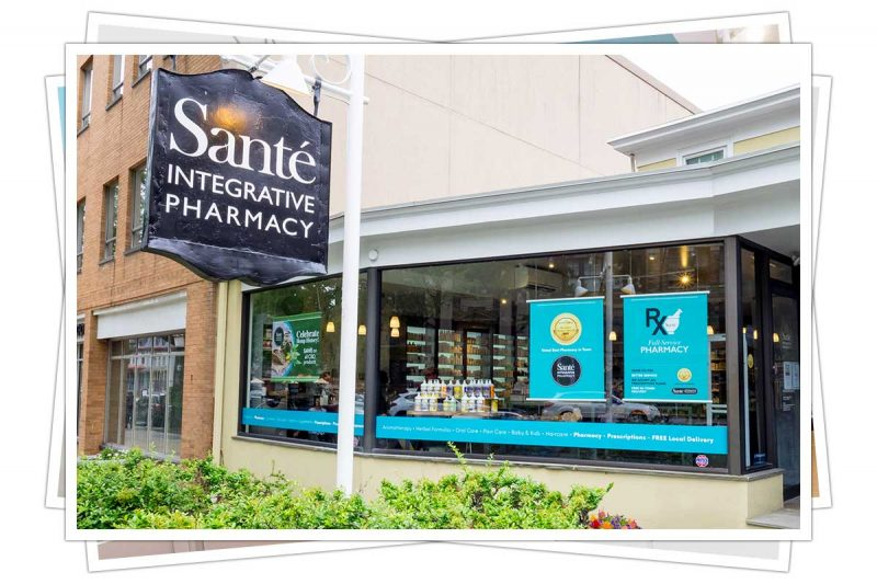 About Us | Homeopathic, Independent, Natural Pharmacy In
